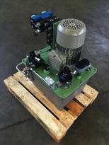 hydraulicky agregat 01.jpg