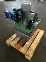 hydraulicky agregat 04.jpg