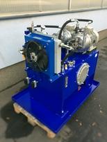 IMG_8444_hydraulicky agregat 02.jpg