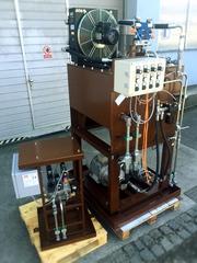 IMG_8387_hydraulicky agregat 09.jpg