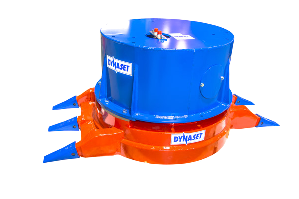 DYNASET-HMAG-Pro-900-Hydraulic-Magnet-with-Claws-70-newsletter.png