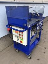 hydraulicky agregat tlakovaci.jpg