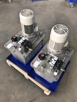 hydraulicky agregat 03.jpg