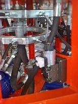 hydraulika poutovych atrakci 1.jpg