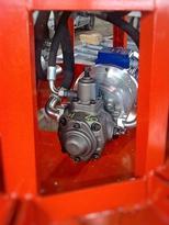 hydraulika poutovych atrakci 2.jpg