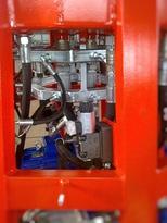hydraulika poutovych atrakci 3.jpg