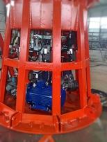 hydraulika poutovych atrakci 5.jpg