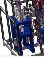 hydraulicky agregat pulzacka.jpg