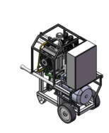 model 3D hydraulicky agregat PKS.png