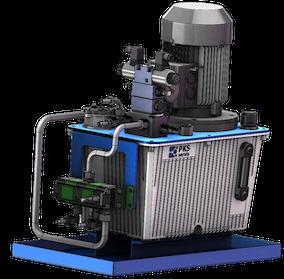 hydraulicky agregat PKS.png