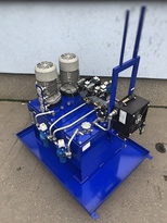 Hydraulicky agregat pro testovaci zarizeni 04.jpg
