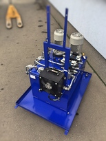Hydraulicky agregat pro testovaci zarizeni 05.jpg