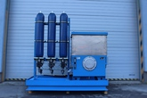 hydraulicky agregat s akumulatory_02.jpg