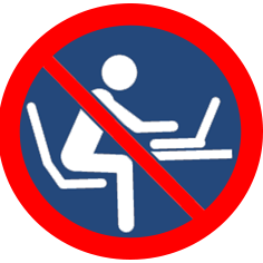 no_work_icon.png