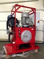 hydraulicky agregat SV NADRZ 250L_02.jpg