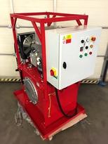 hydraulicky agregat SV NADRZ 250L_04.jpg
