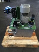hydraulicky agregat 02.jpg