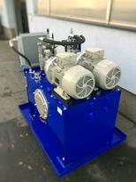 IMG_8449_hydraulicky agregat 04.jpg
