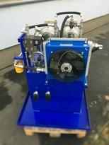 IMG_8452_hydraulicky agregat 05.jpg