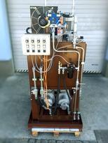 IMG_8367_hydraulicky agregat 01.jpg