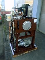 IMG_8371_hydraulicky agregat 03.jpg