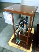 IMG_8381_hydraulicky agregat 07.jpg