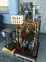 IMG_8389_hydraulicky agregat 10.jpg