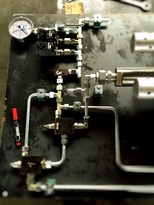 IMG_1850_hydraulicky agregat 01.jpg