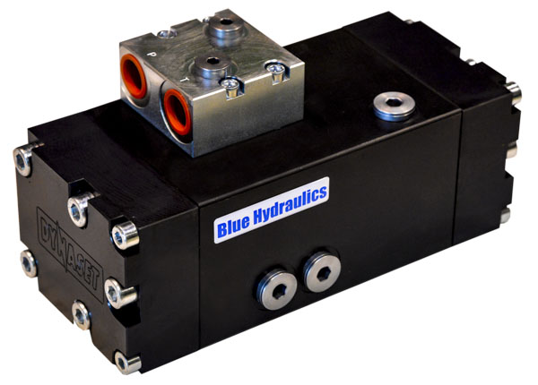 DYNASET-HVB-Hydraulic-Vibra-web.jpg