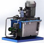 hydraulicky agregat PKS.JPG