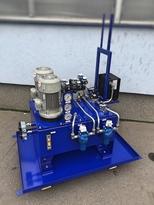 Hydraulicky agregat pro testovaci zarizeni 02.jpg