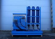 hydraulicky agregat s akumulatory_01.jpg