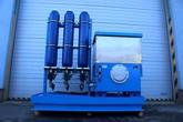 hydraulicky agregat s akumulatory_03.jpg
