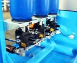 hydraulicky agregat s akumulatory_04.jpg