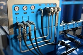 hydraulicky agregat s akumulatory_05.jpg