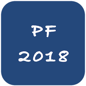 PF 2018_icona.png