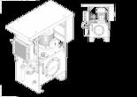 hydraulicky agregat SV NADRZ 250L_01.png
