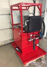 hydraulicky agregat SV NADRZ 250L_03.jpg