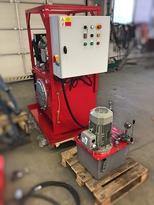 hydraulicky agregat SV NADRZ 250L_06.jpg