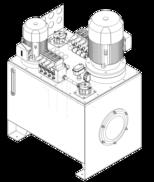 agregat 3D model.png