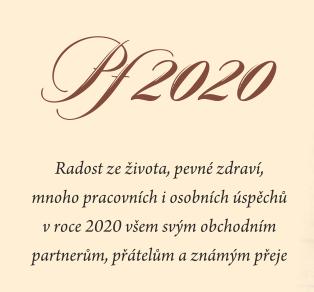 pf2020_vystrizek.png