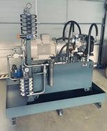 hydraulicky agregat testovaci zarizeni - 1.jpg
