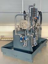 hydraulicky agregat testovaci zarizeni - 2.jpg