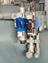 hydraulicky agregat testovaci zarizeni - 3.jpg