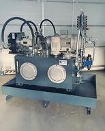 hydraulicky agregat testovaci zarizeni - 4.jpg