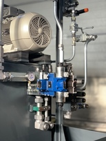 hydraulicky agregat testovaci zarizeni - 5.jpg