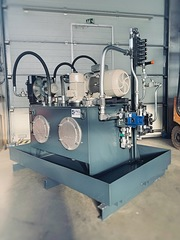 hydraulicky agregat testovaci zarizeni - 6.jpg