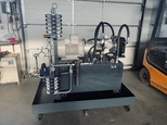 hydraulicky agregat testovaci zarizeni.jpg