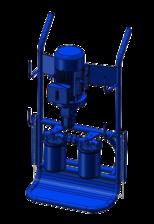 3D model filtracni jednotka - filtration unit - 1.png