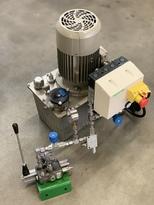 01 - hadraulicky agregat s ventilem.jpg